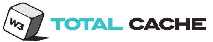 W3 Total Cache plugin logo