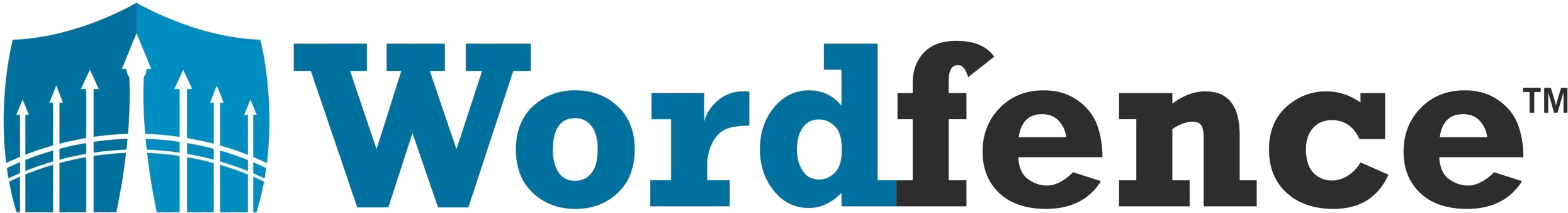 Wordfence plugin logo